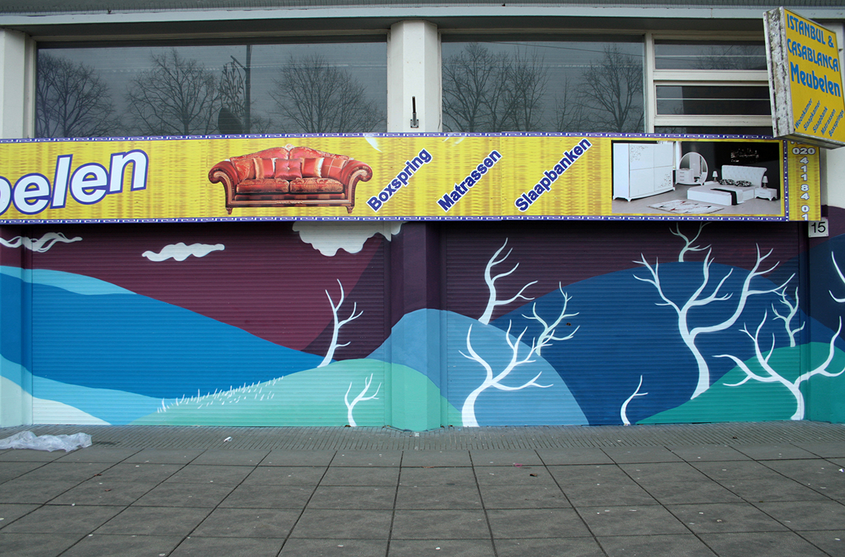 gola-hundun-4-seasons-new-mural-in-amsterdam-12
