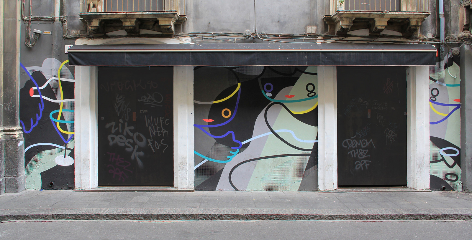 gue-la-nuit-new-mural-in-catania-01