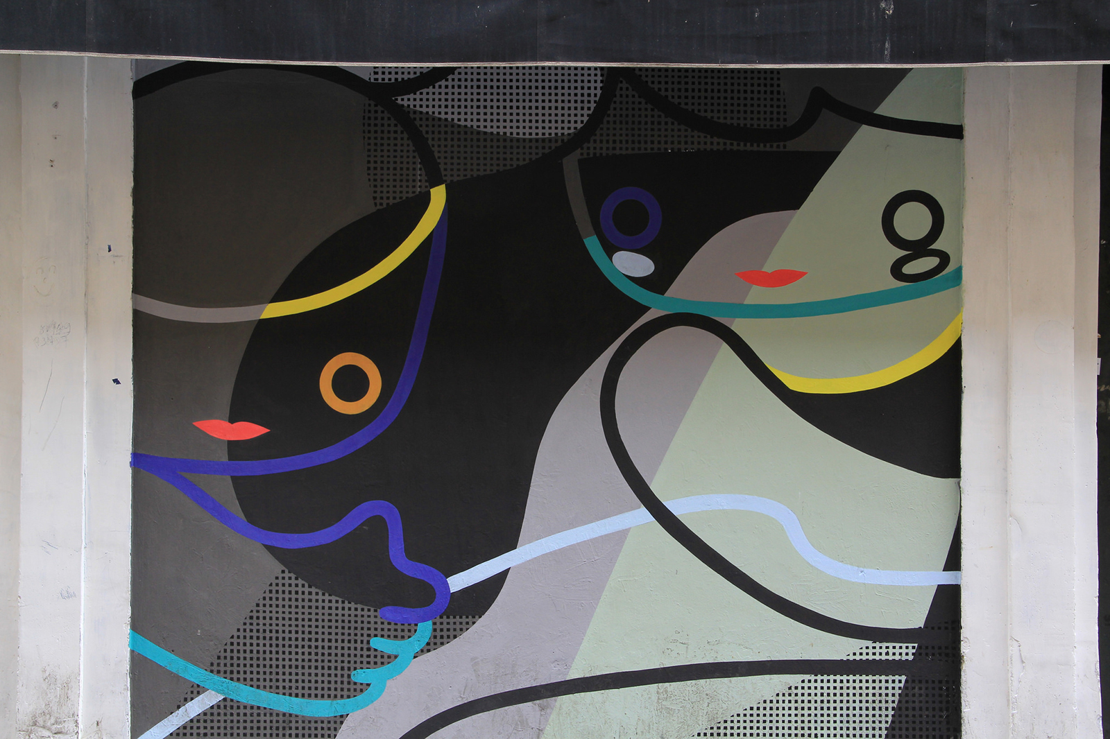 gue-la-nuit-new-mural-in-catania-02