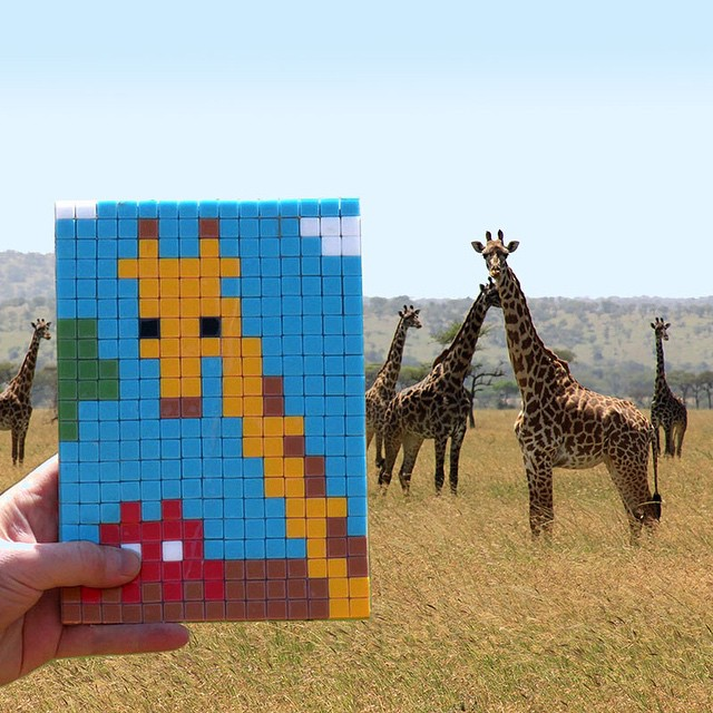 invader-new-pieces-in-serengeti-tanzania-05