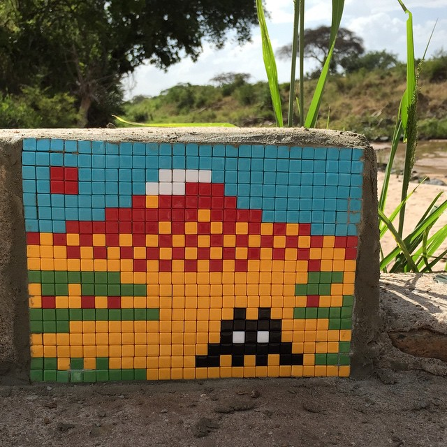 invader-new-pieces-in-serengeti-tanzania-07