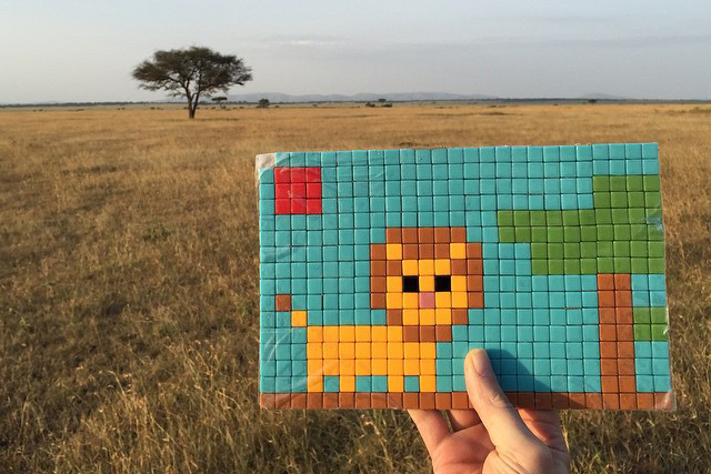 invader-new-pieces-in-serengeti-tanzania-09