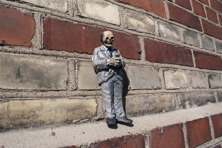 isaac-cordal-for-no-limit-boras-festival-02