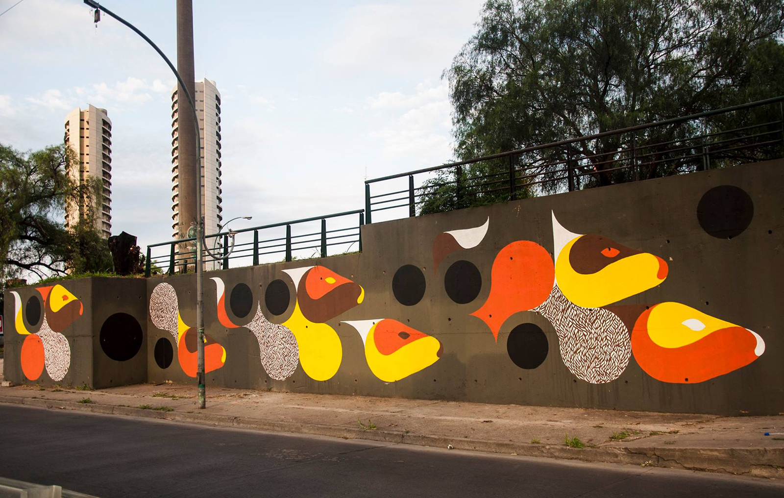 joao-lelo-new-mural-for-oficio-residence-08