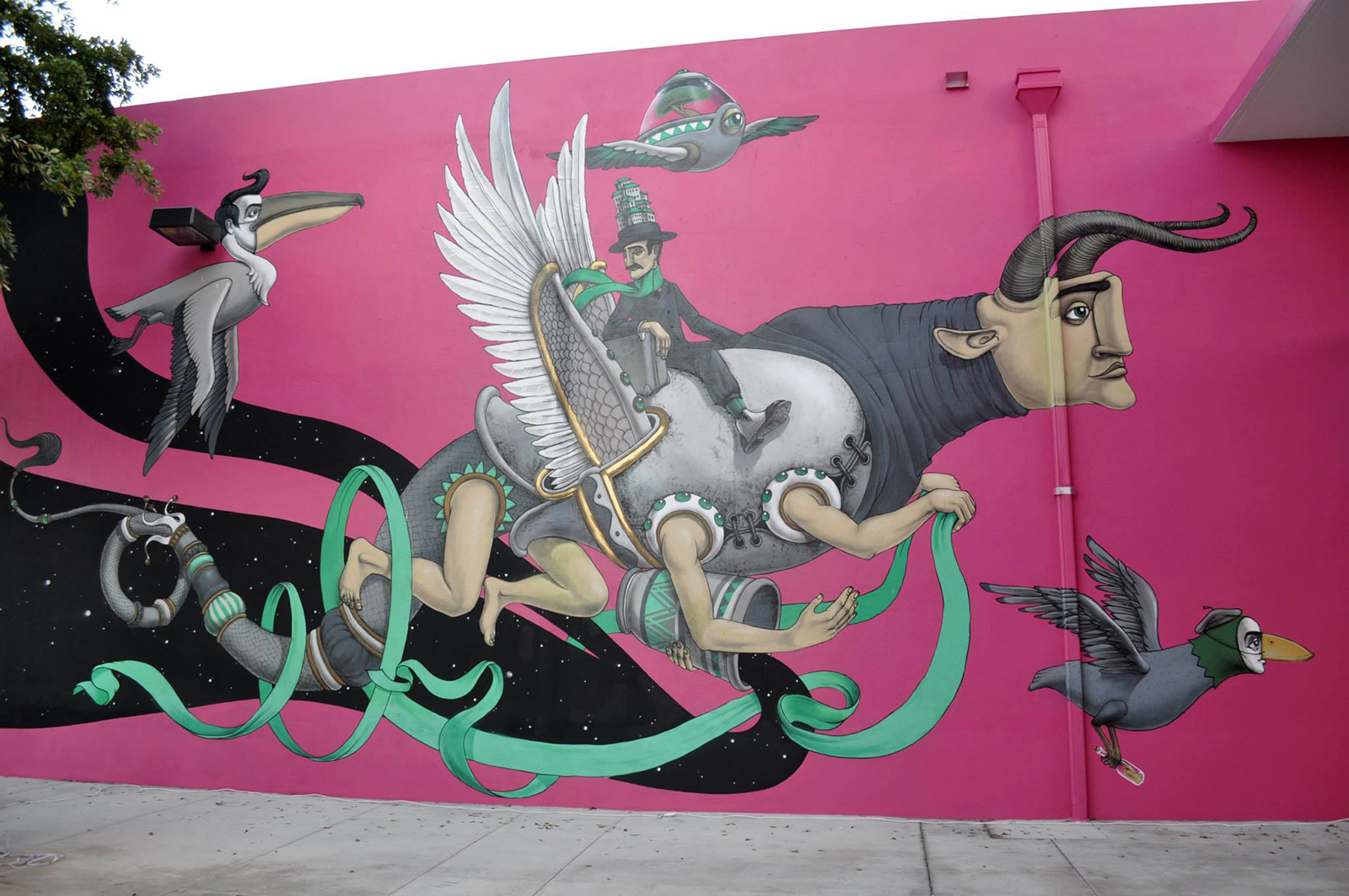 kislow-new-mural-in-wynwood-miami-01
