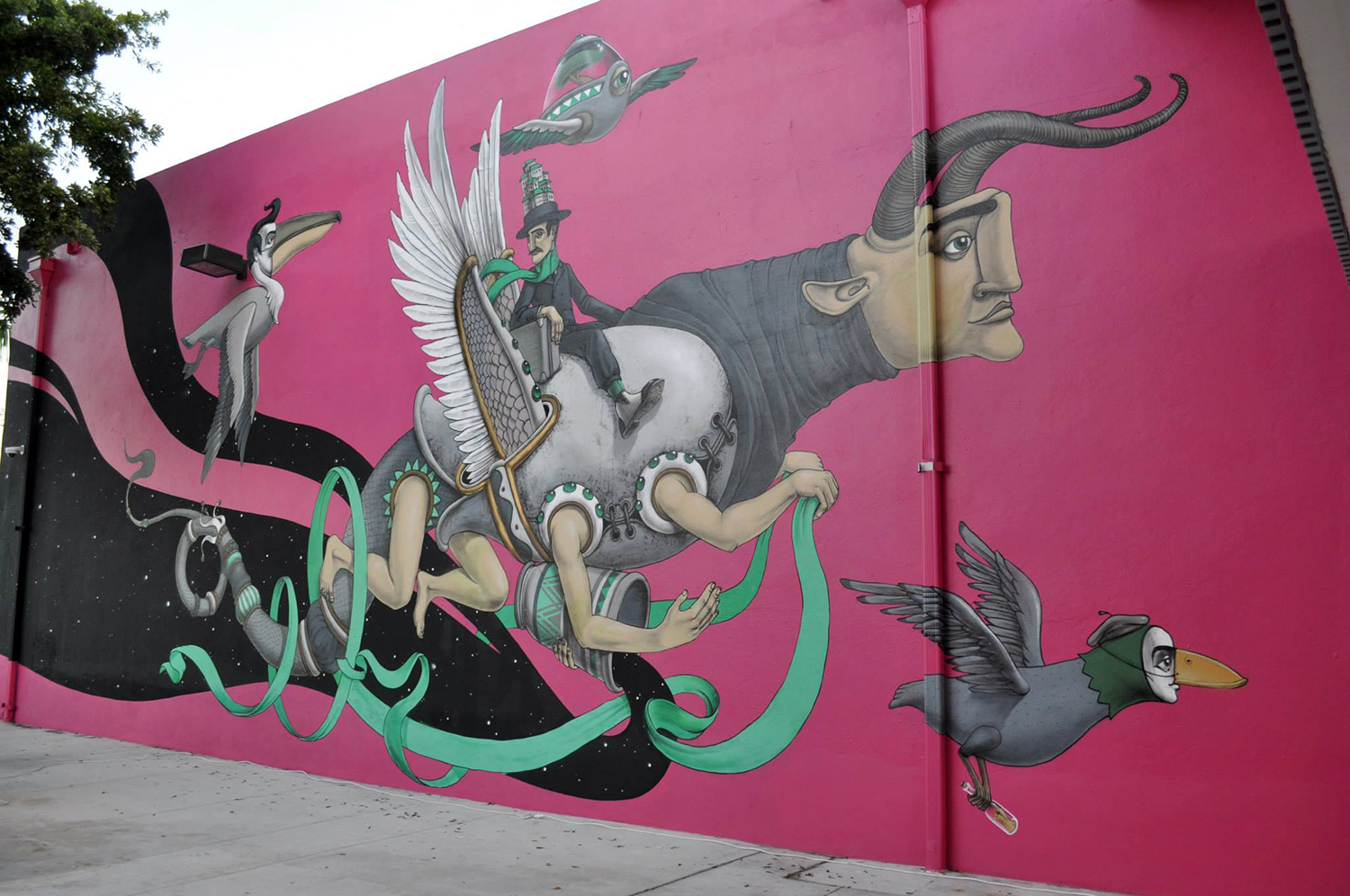 kislow-new-mural-in-wynwood-miami-03