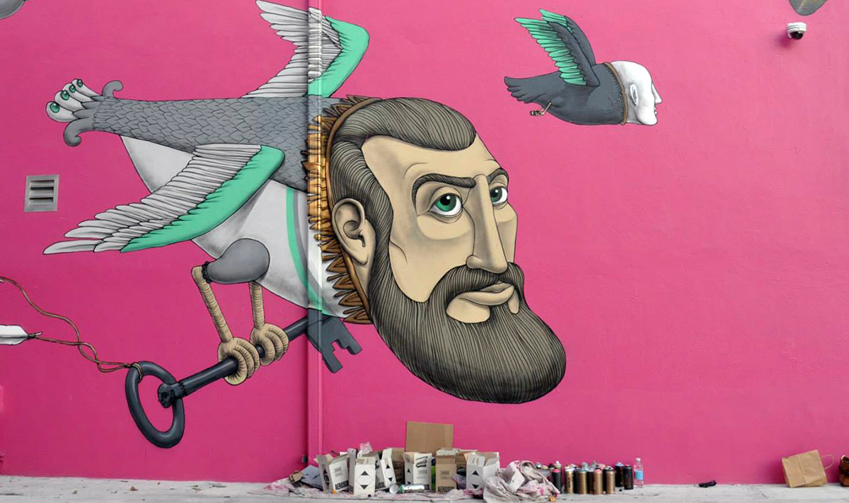 kislow-new-mural-in-wynwood-miami-05