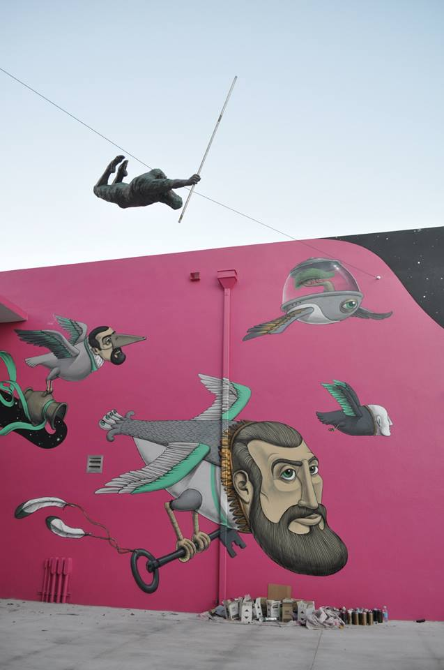 kislow-new-mural-in-wynwood-miami-06