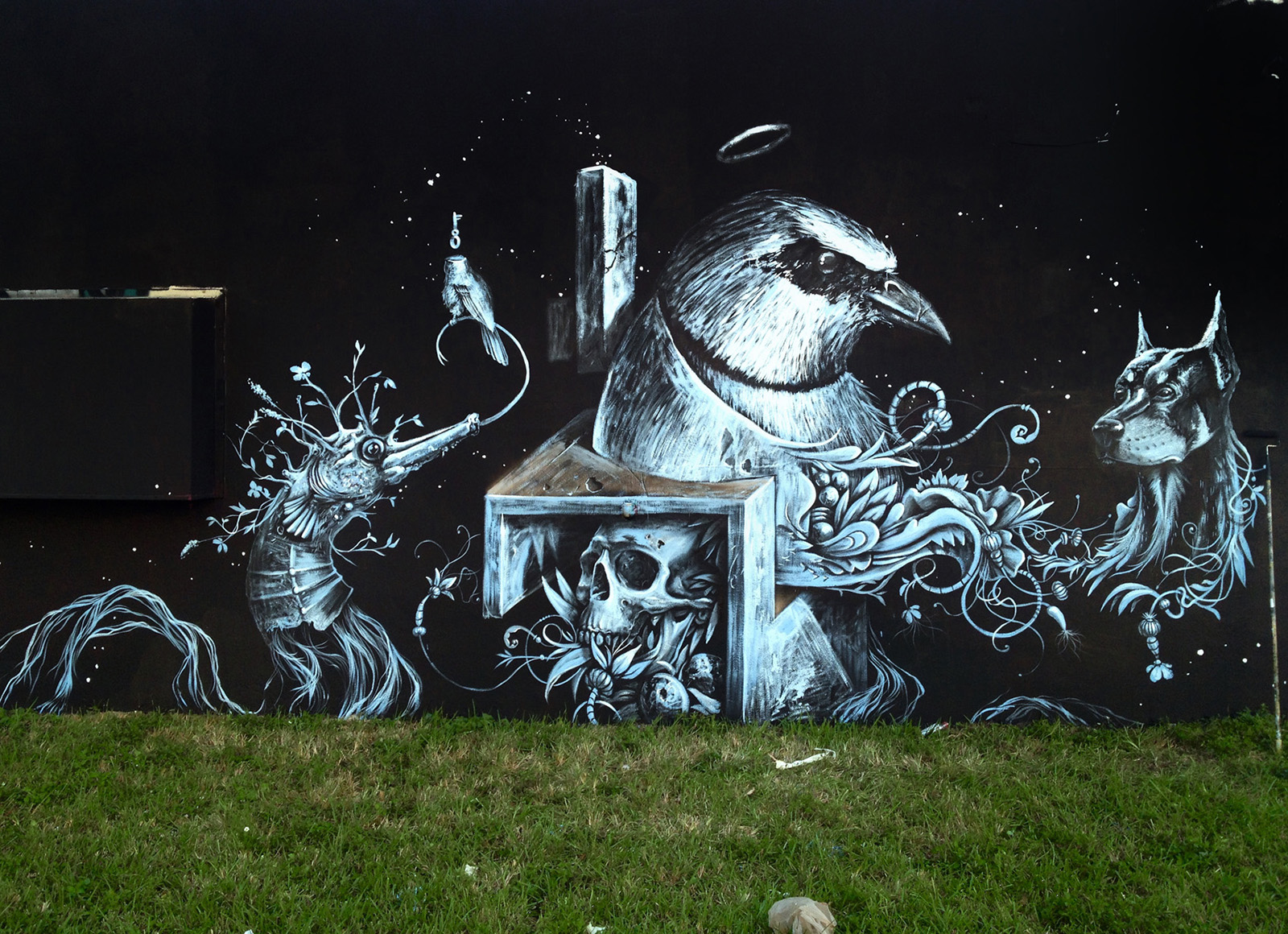 kraser-new-murals-for-art-basel-2014-01