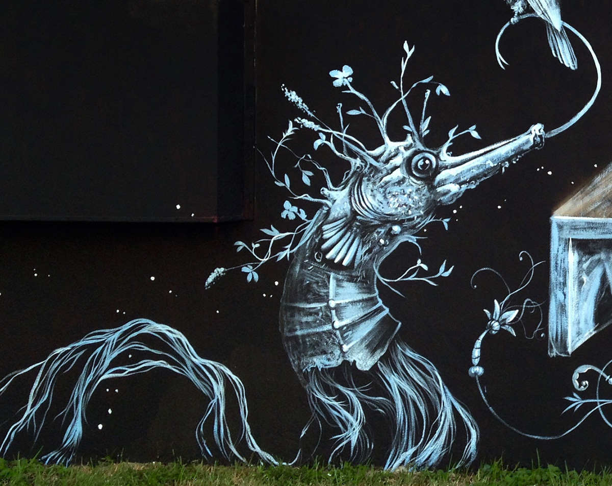 kraser-new-murals-for-art-basel-2014-02