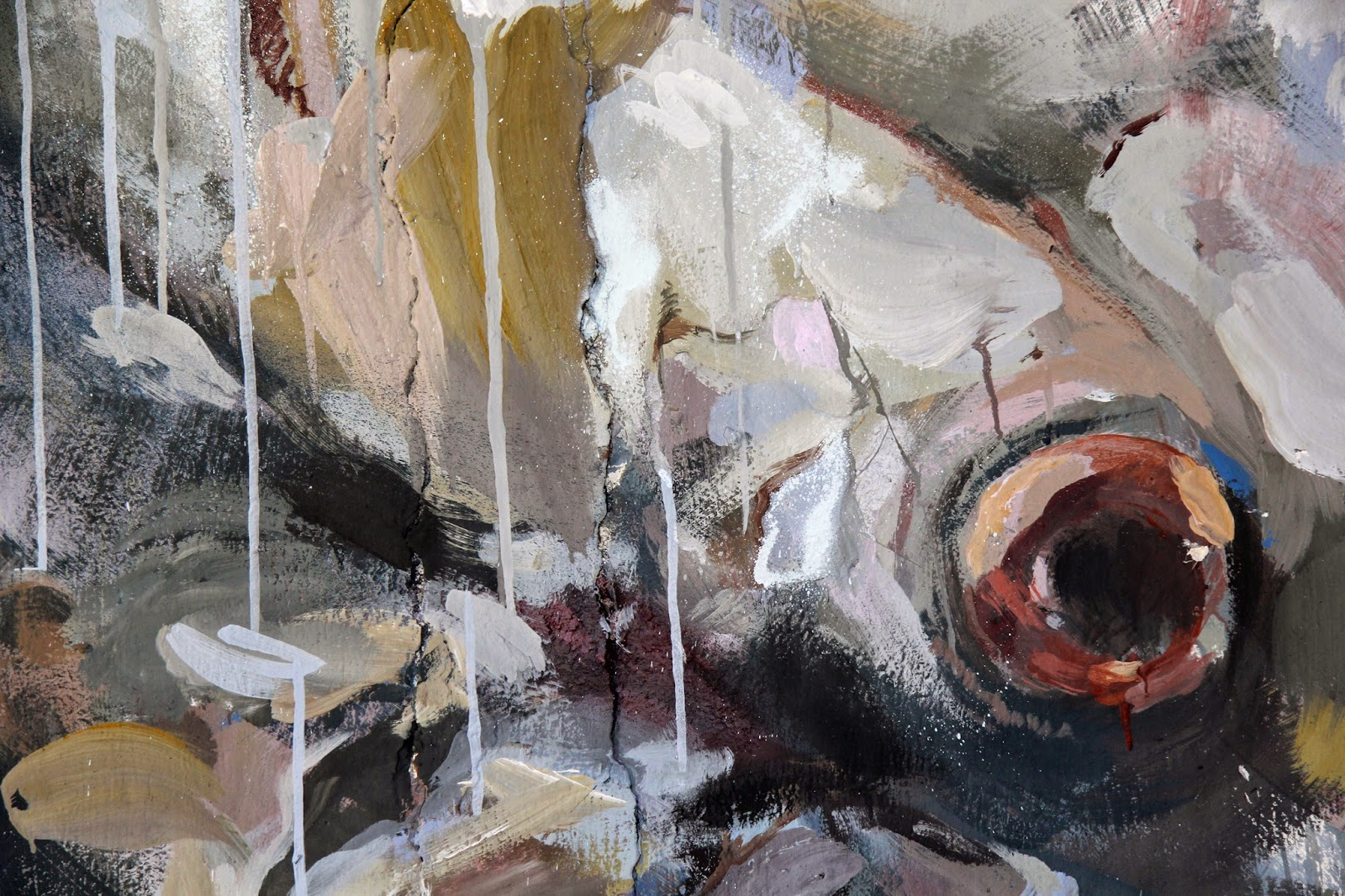 laguna-emilio-cerezo-xabier-xtrm-new-mural-03