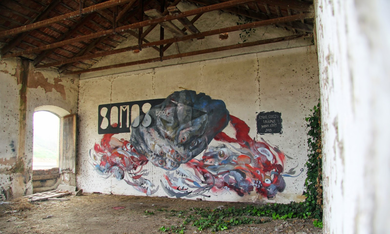 laguna-emilio-cerezo-xabier-xtrm-new-mural-05