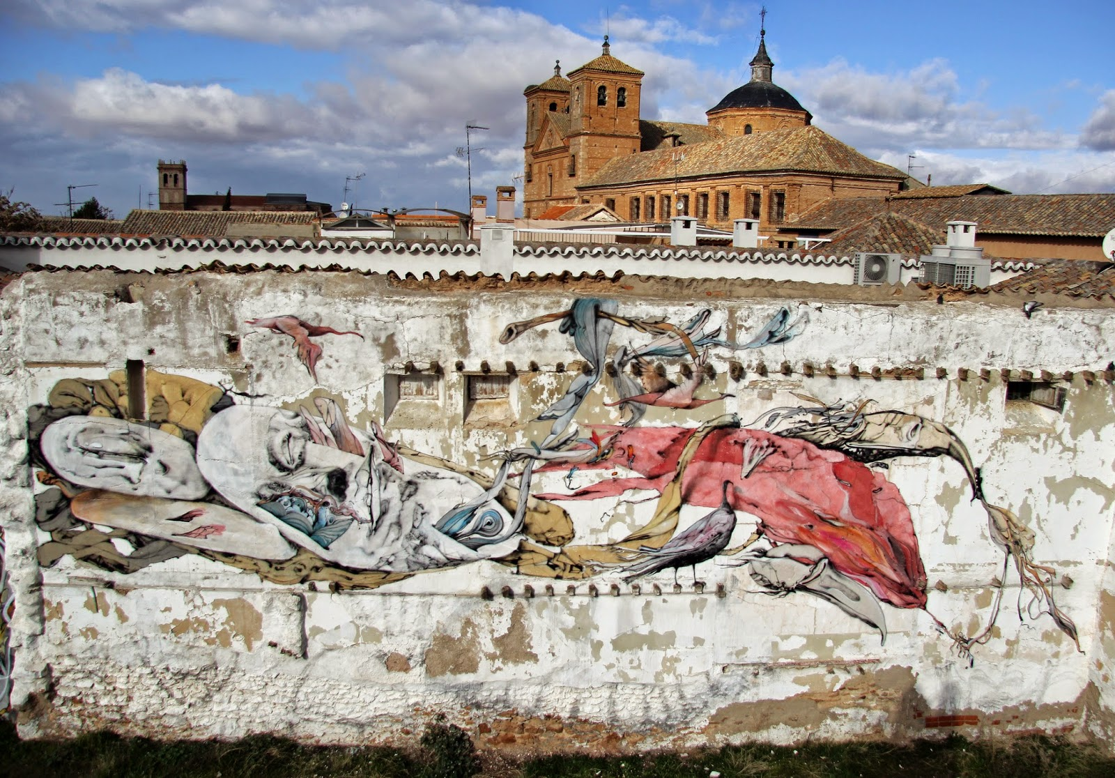 laguna-new-mural-in-almagro-spain-01