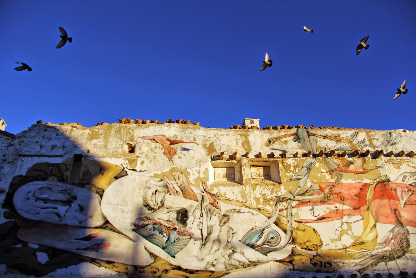 laguna-new-mural-in-almagro-spain-04