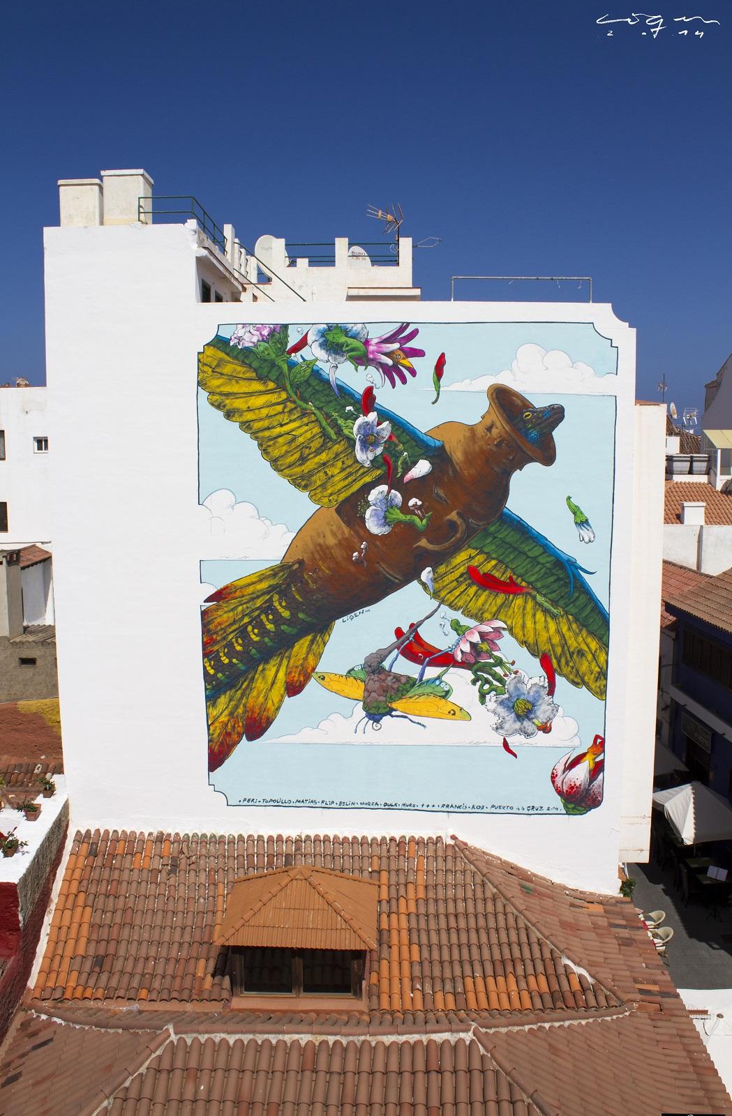 liqen-el-viaje-inexperado-new-mural-28