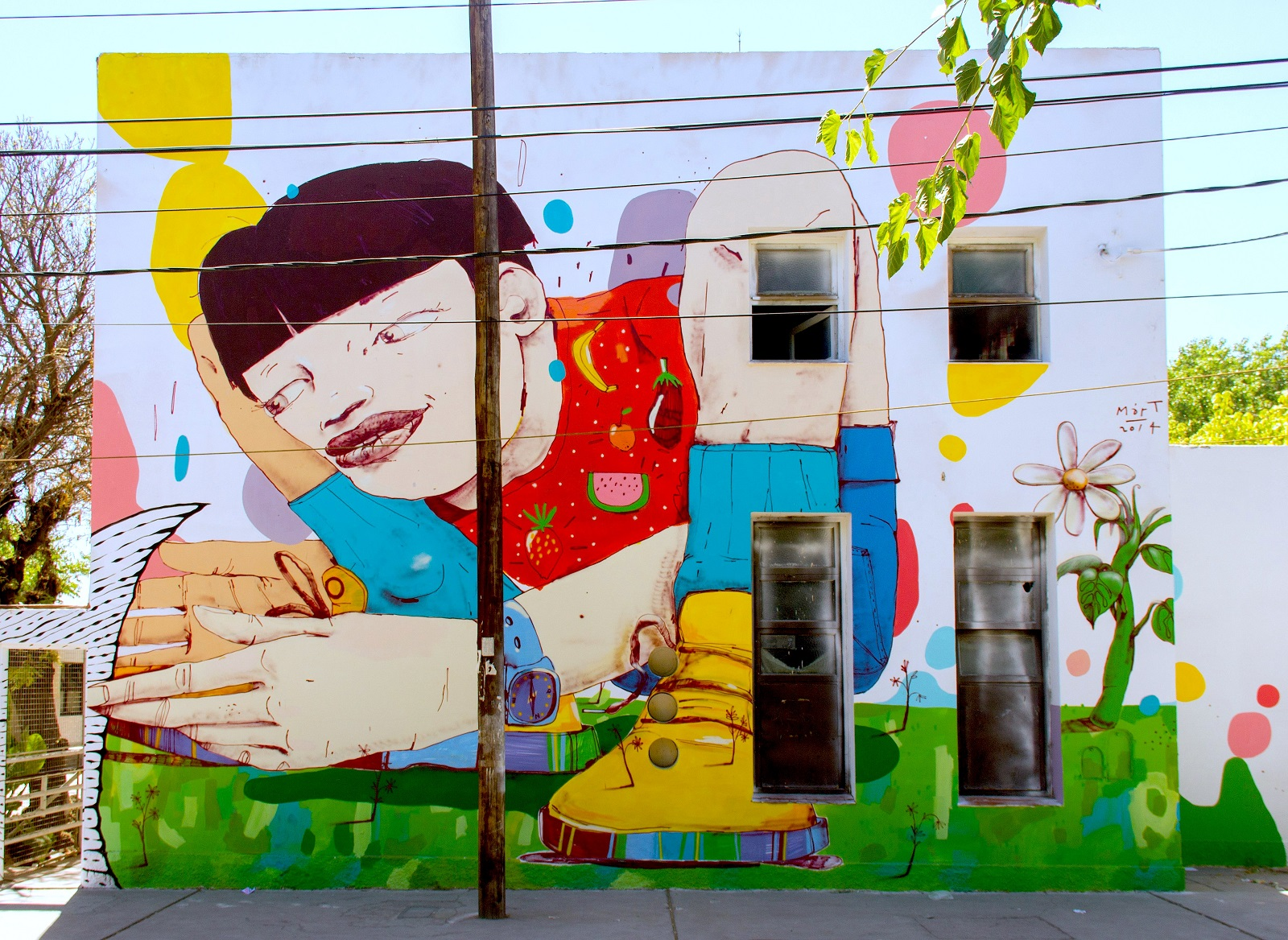 mart-a-series-of-new-murals-05