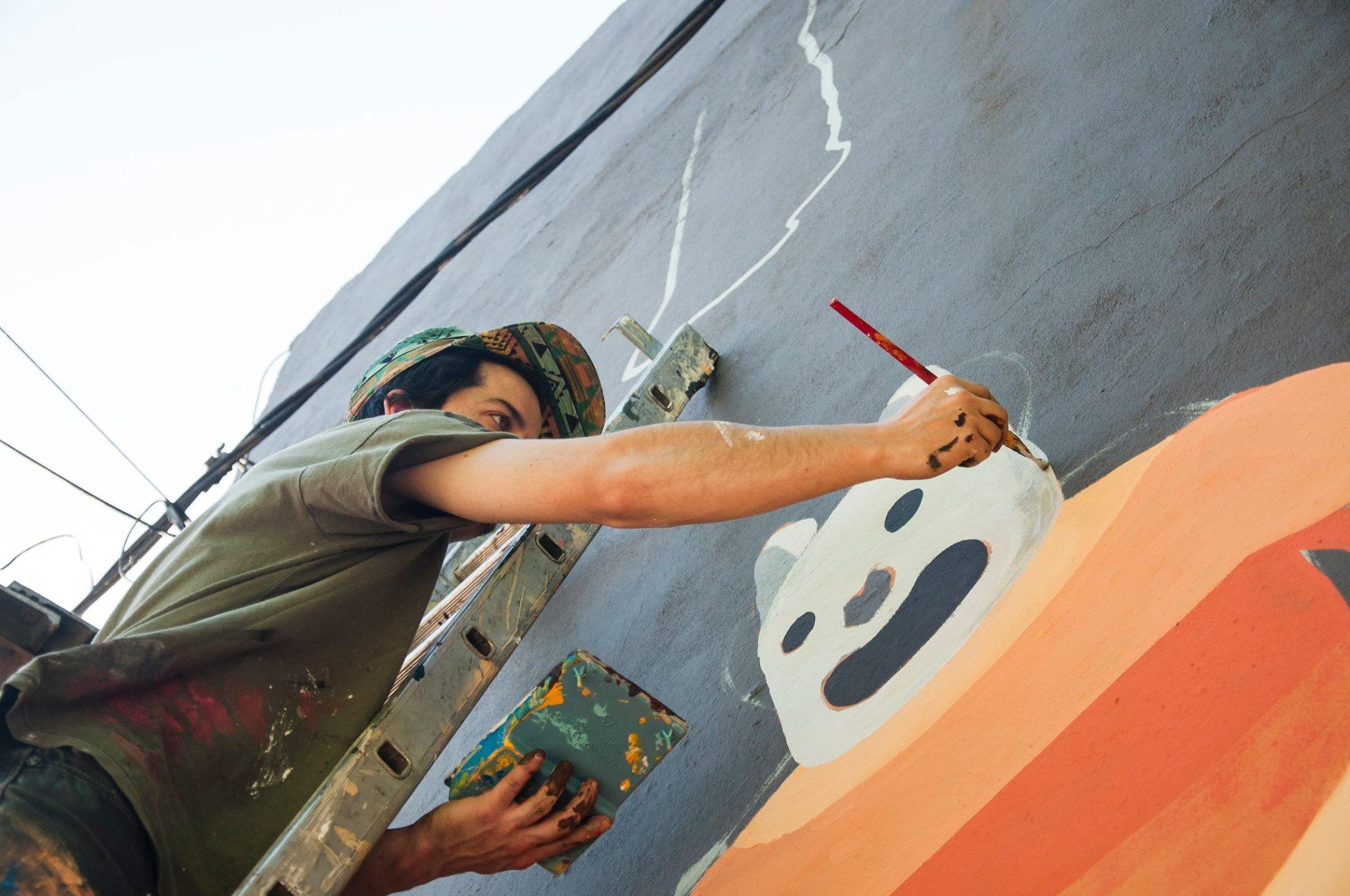 martin-ferreyra-new-mural-for-oficio-residence-01