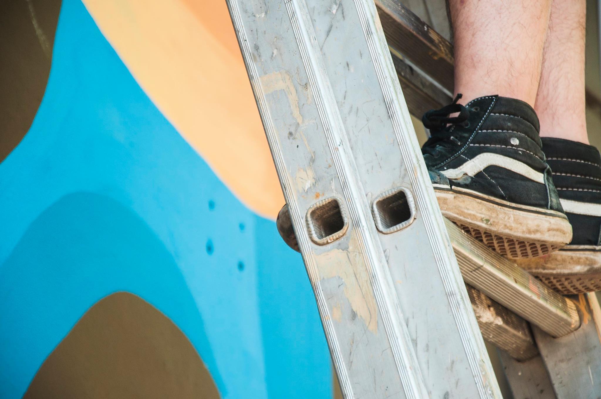 martin-ferreyra-new-mural-for-oficio-residence-02