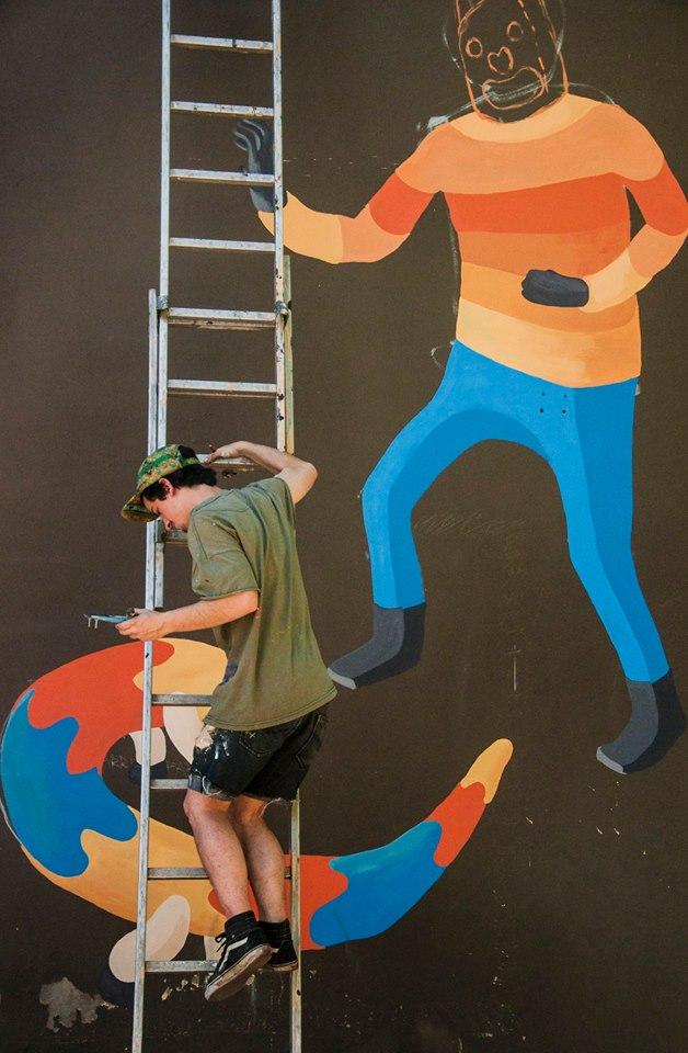 martin-ferreyra-new-mural-for-oficio-residence-03