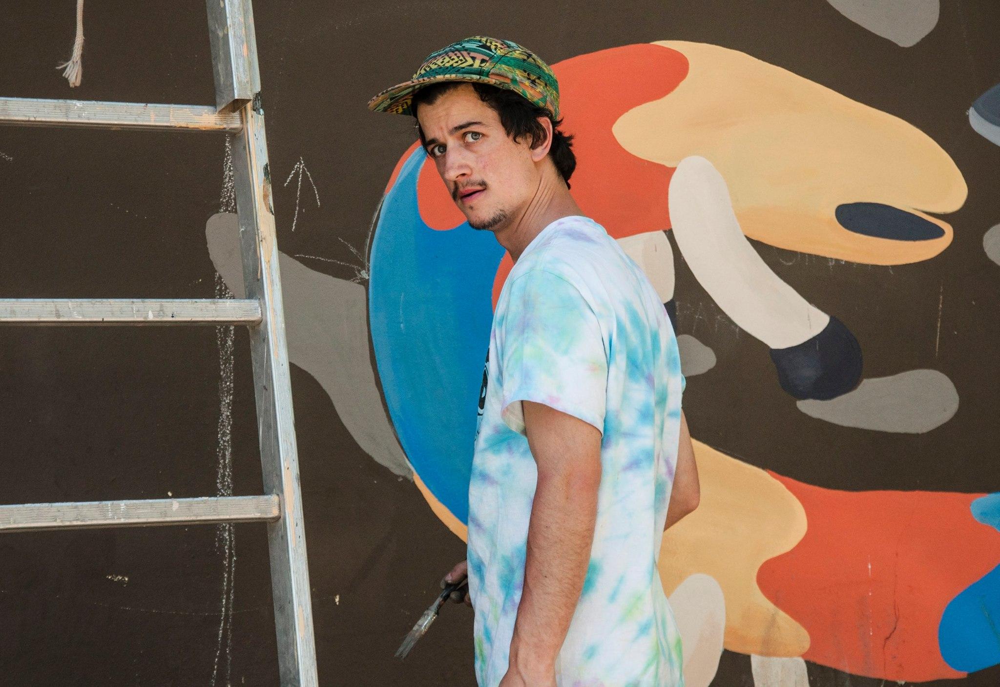 martin-ferreyra-new-mural-for-oficio-residence-04