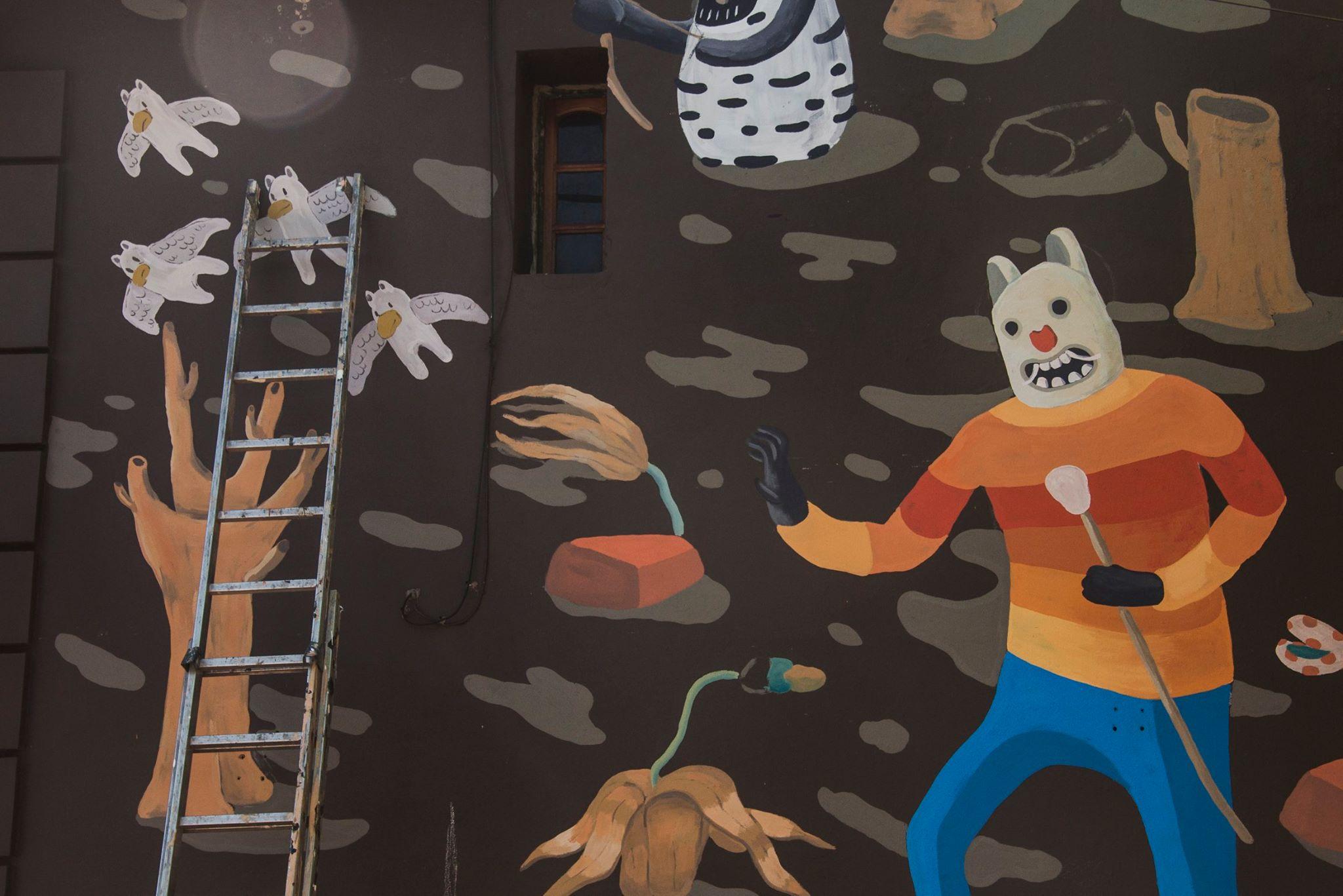 martin-ferreyra-new-mural-for-oficio-residence-05