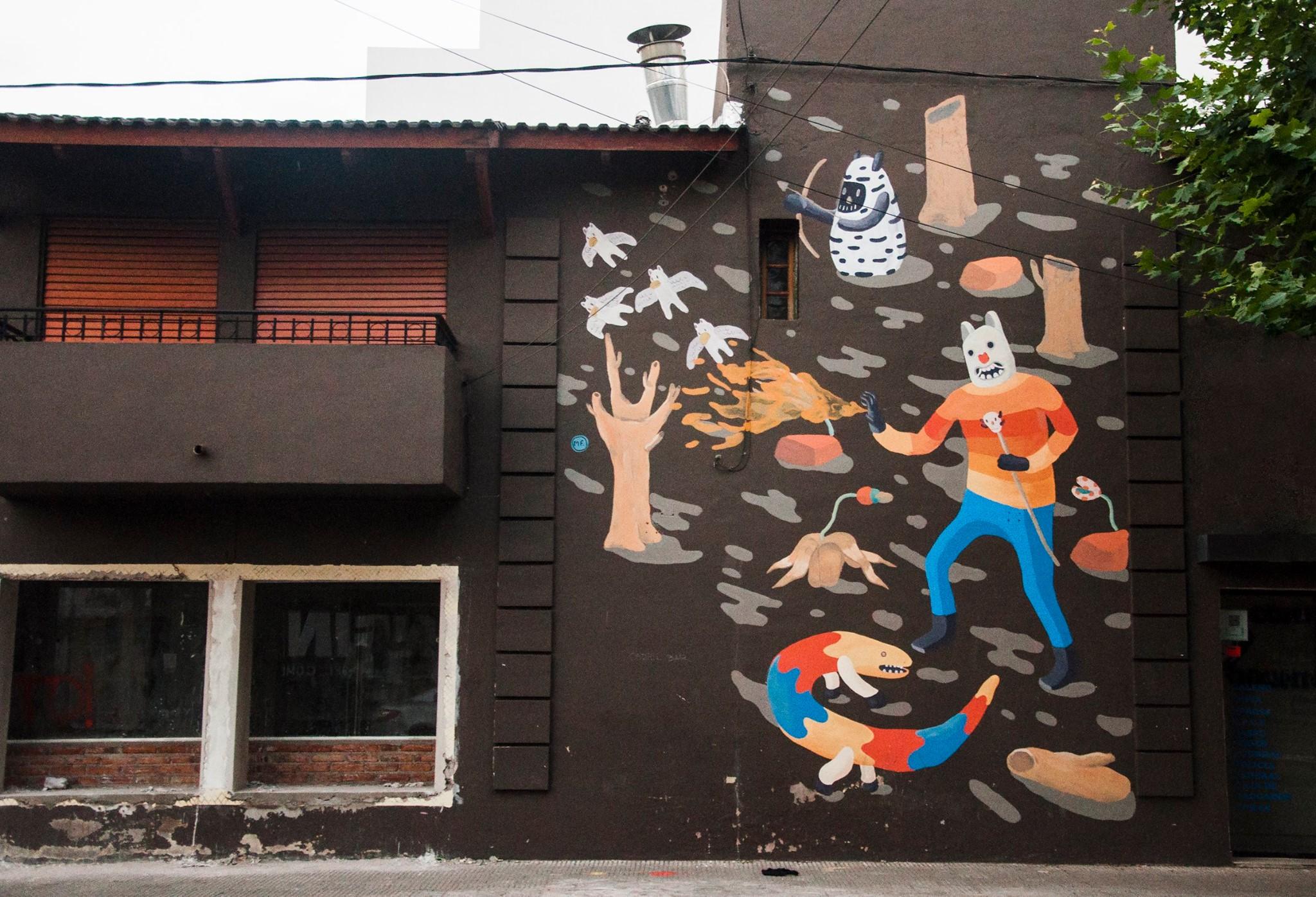 martin-ferreyra-new-mural-for-oficio-residence-06