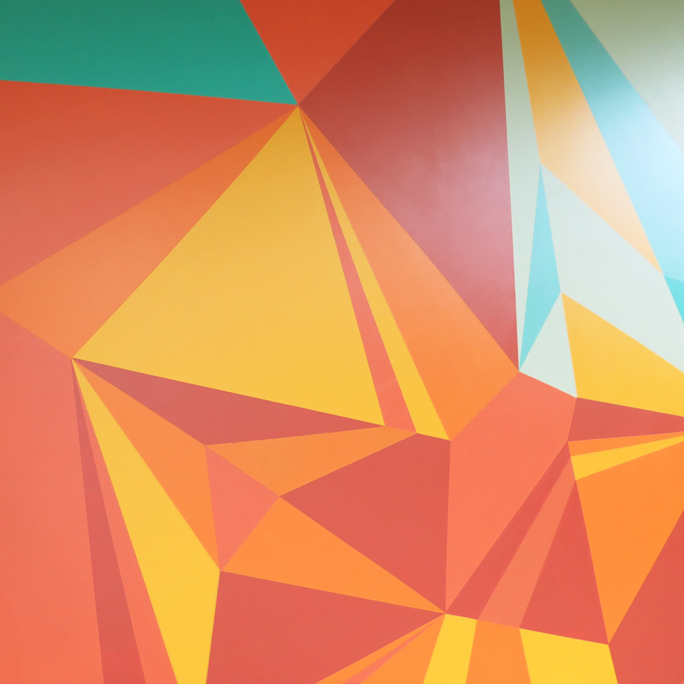 matt-w-moore-tropical-tectonic-triangulations-new-mural-03