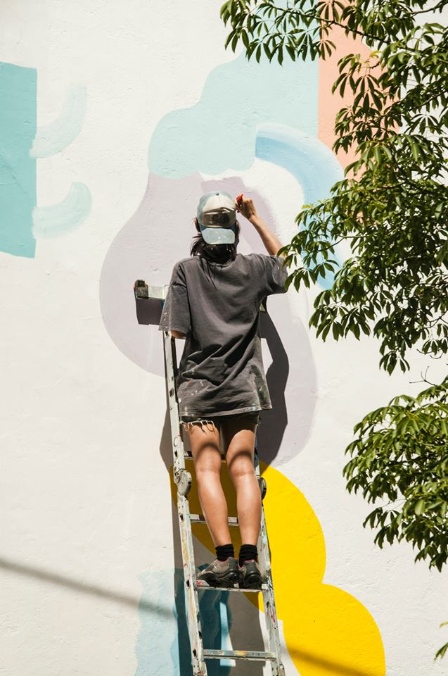 mina-hamada-new-mural-for-oficio-residence-07