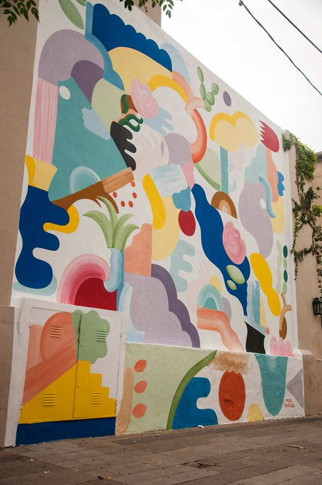 mina-hamada-new-mural-for-oficio-residence-11
