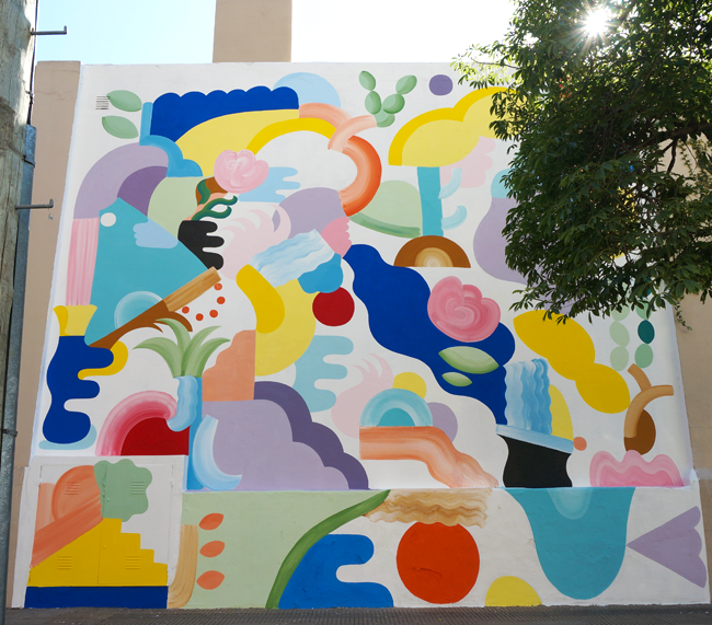 mina-hamada-new-mural-for-oficio-residence-13