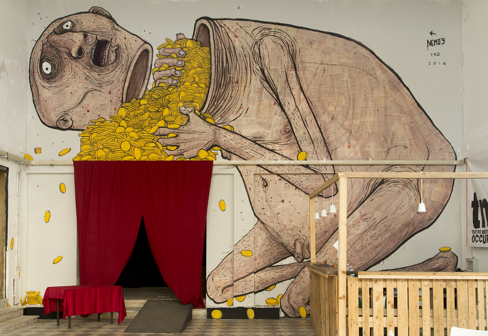 nemos-new-mural-at-teatro-mediterraneo-occupato-01