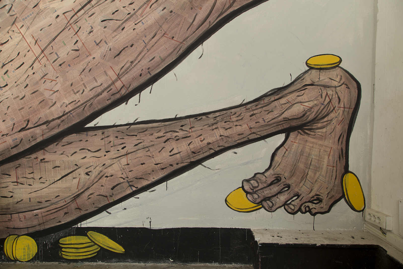 nemos-new-mural-at-teatro-mediterraneo-occupato-03