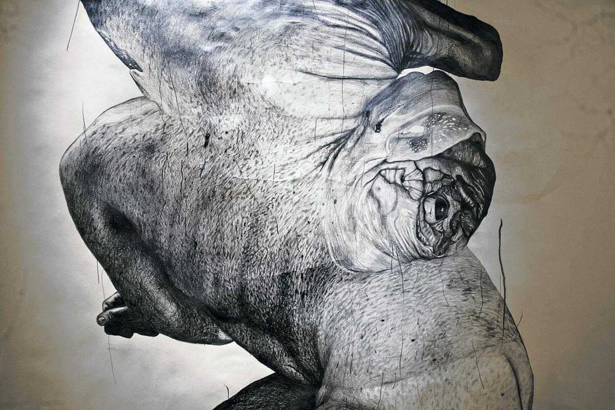 nicola-alessandrini-della-mia-carne-at-portanova12-recap-12