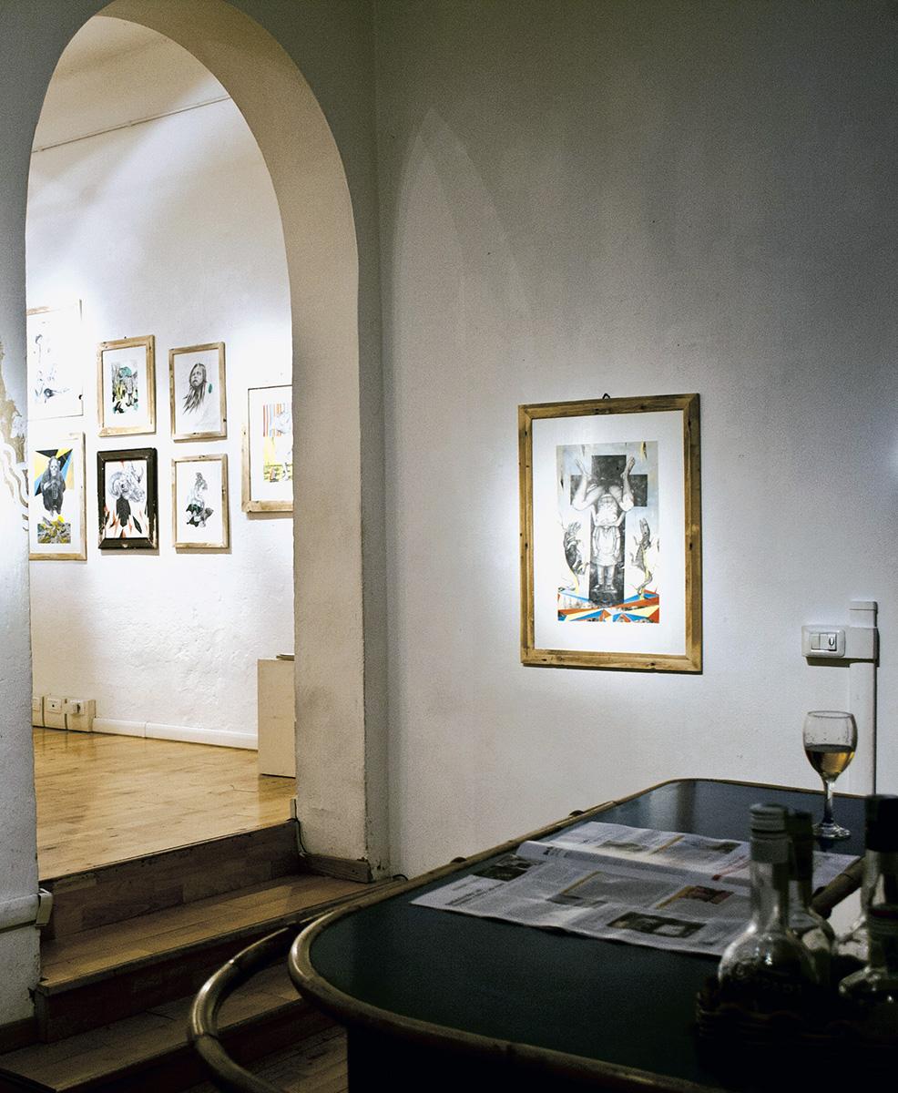nicola-alessandrini-della-mia-carne-at-portanova12-recap-18