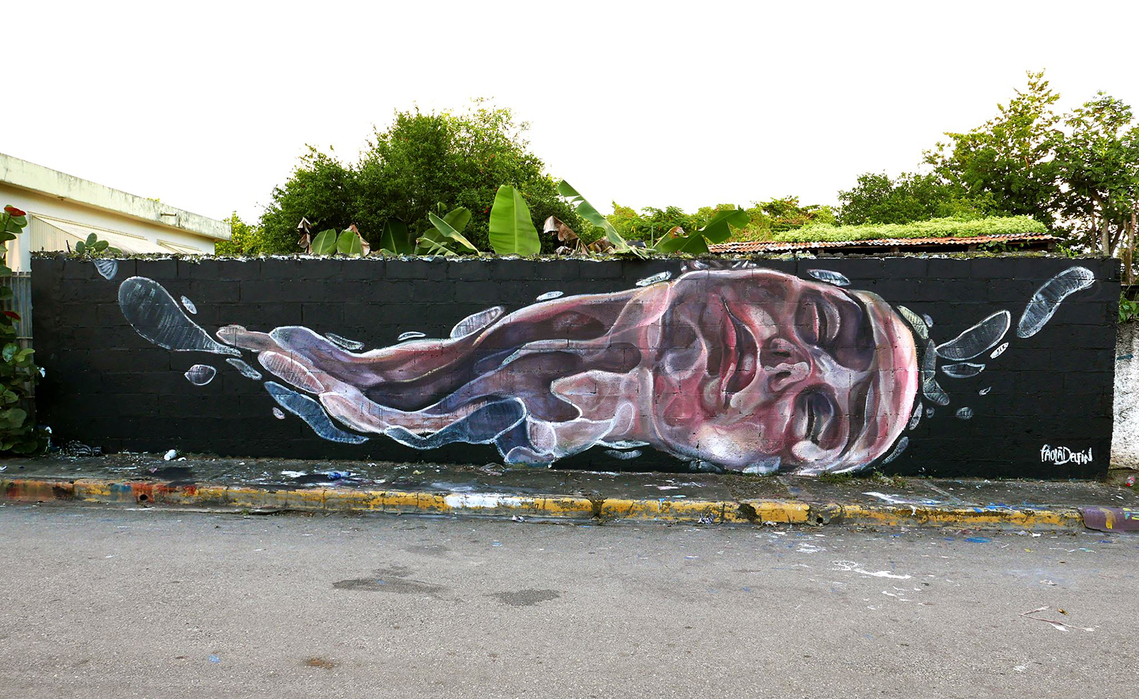 paola-delfin-new-mural-for-artesano-project-01