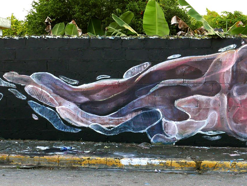 paola-delfin-new-mural-for-artesano-project-03