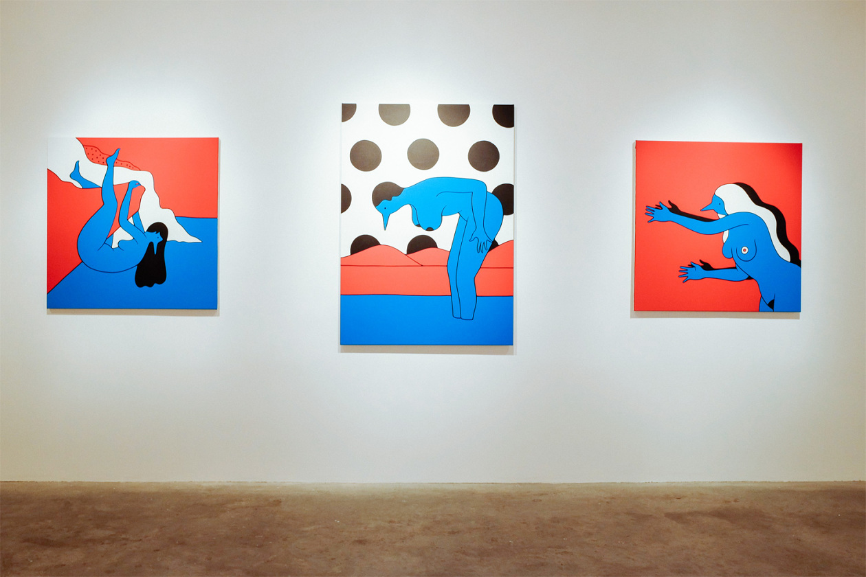 parra-yer-so-bad-at-jonathan-levine-gallery-recap-04