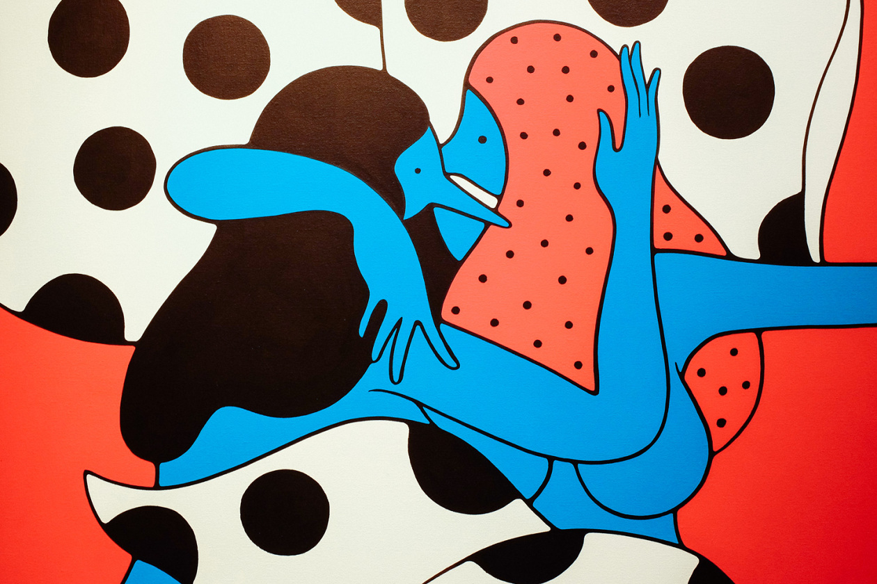 parra-yer-so-bad-at-jonathan-levine-gallery-recap-05