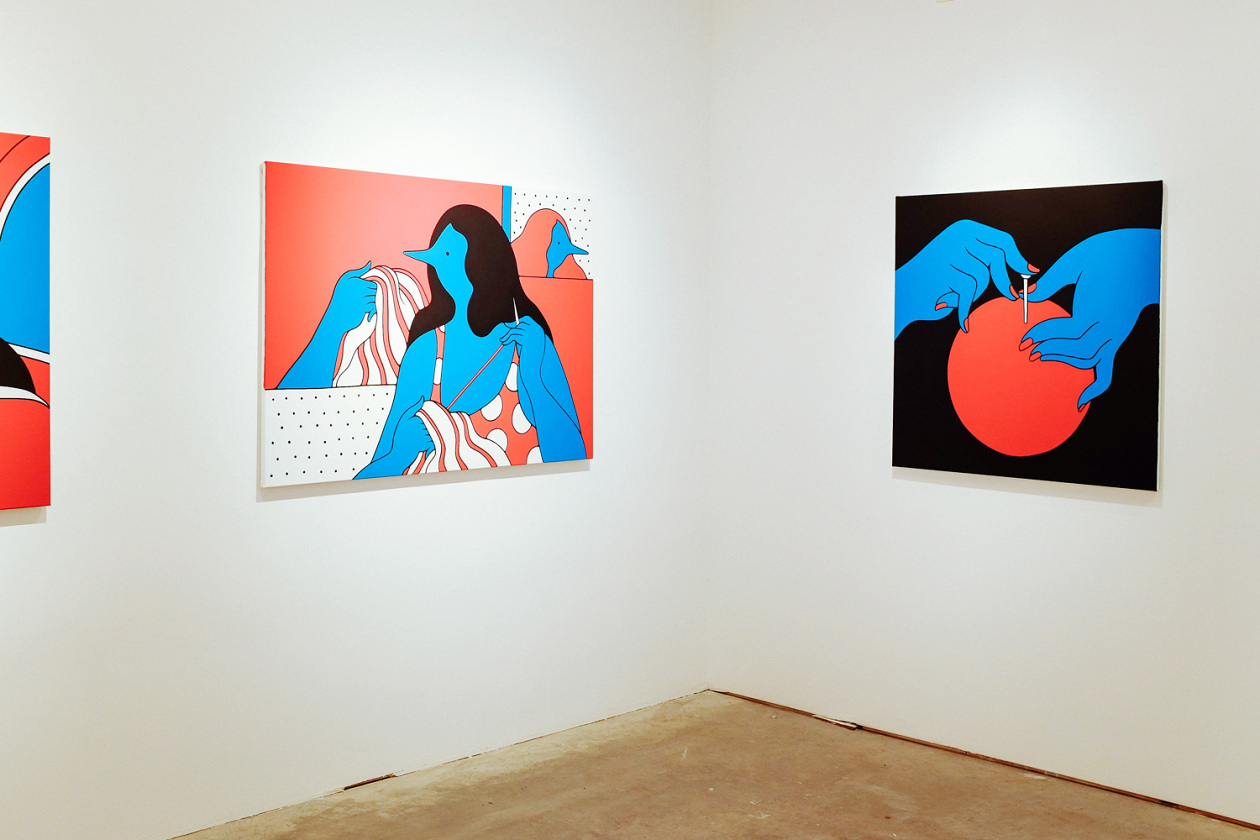 parra-yer-so-bad-at-jonathan-levine-gallery-recap-06