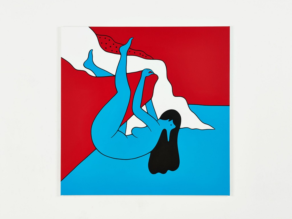parra-yer-so-bad-at-jonathan-levine-gallery-recap-11
