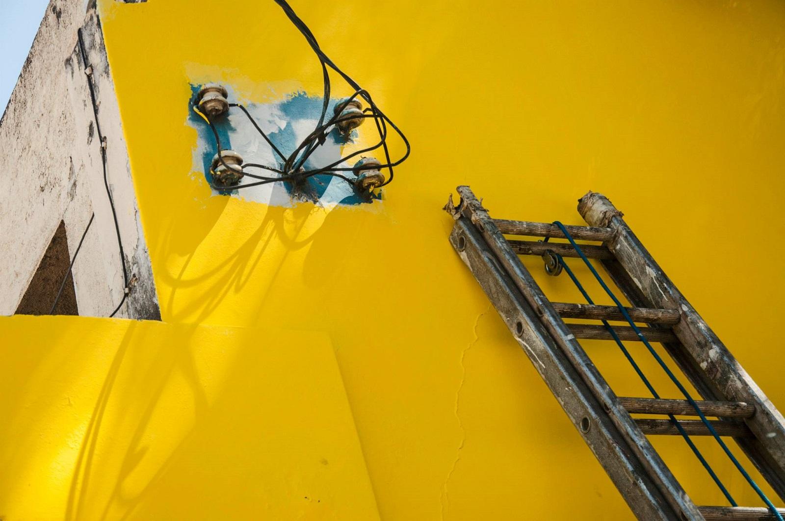 pedro-perelman-new-mural-for-oficio-residence-01