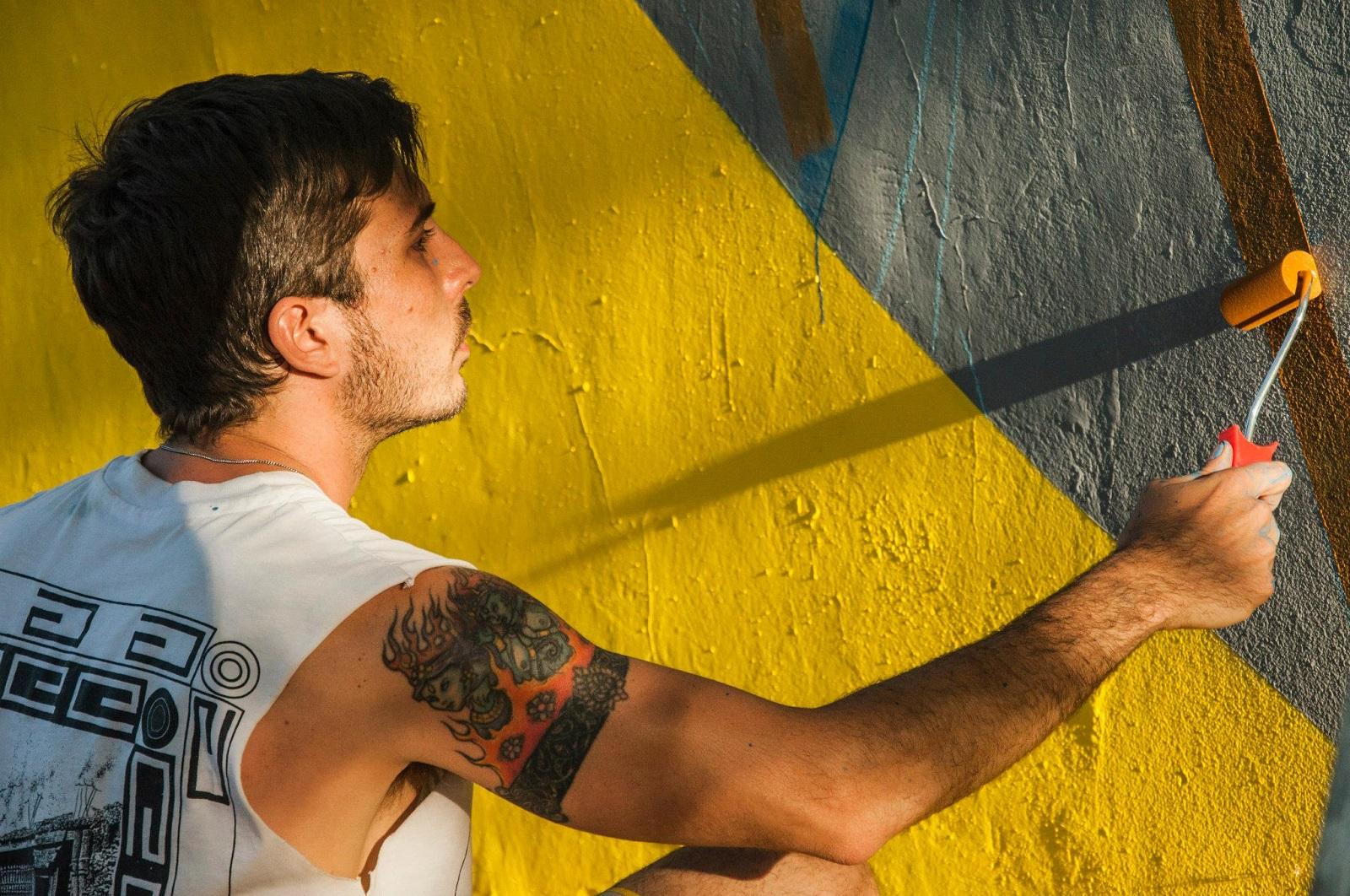 pedro-perelman-new-mural-for-oficio-residence-03