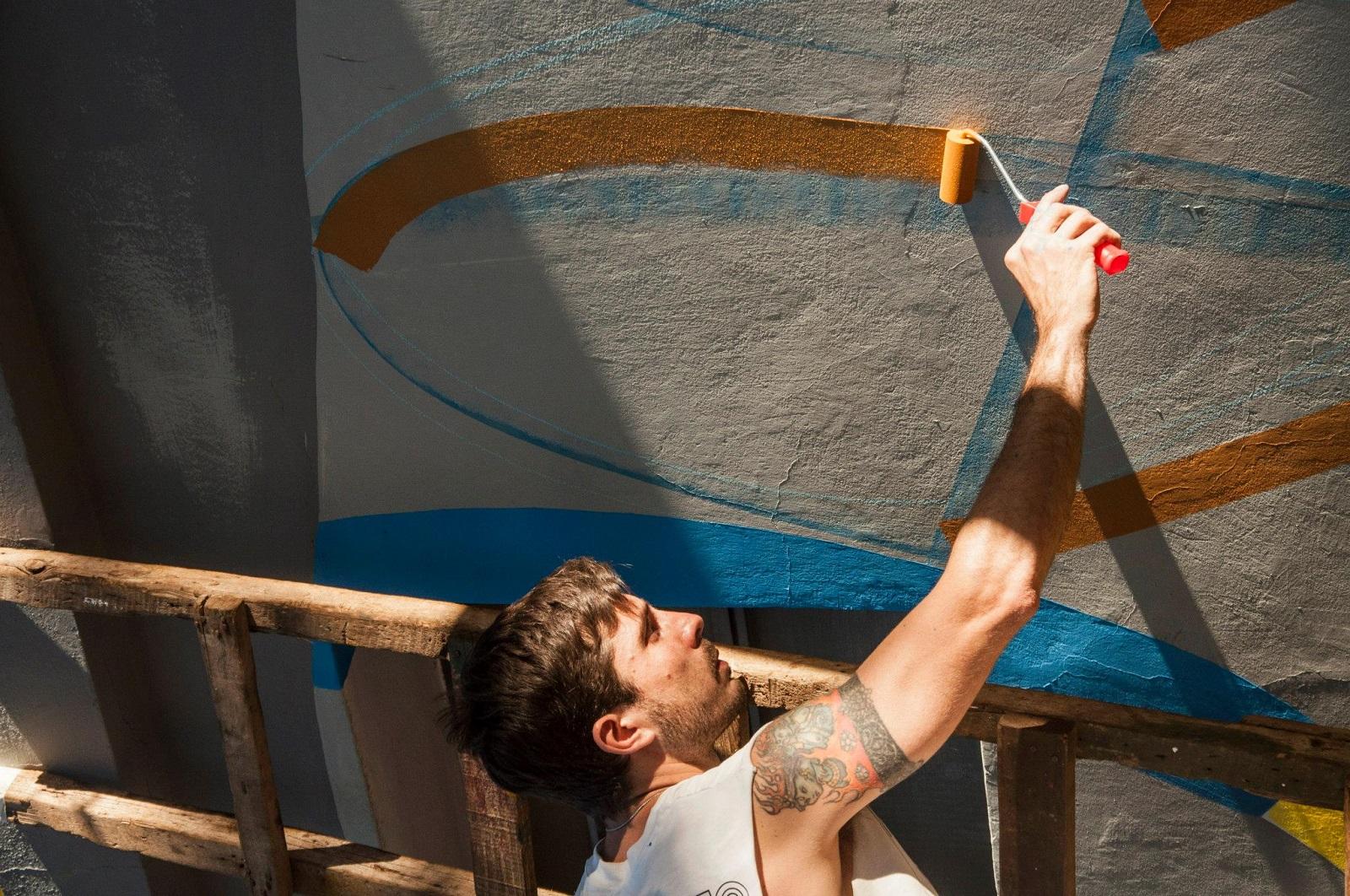 pedro-perelman-new-mural-for-oficio-residence-04