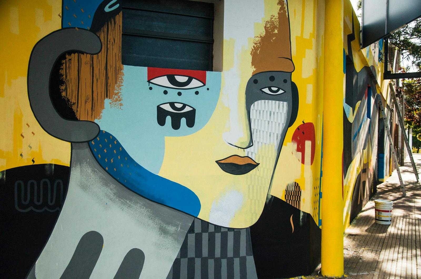 pedro-perelman-new-mural-for-oficio-residence-05