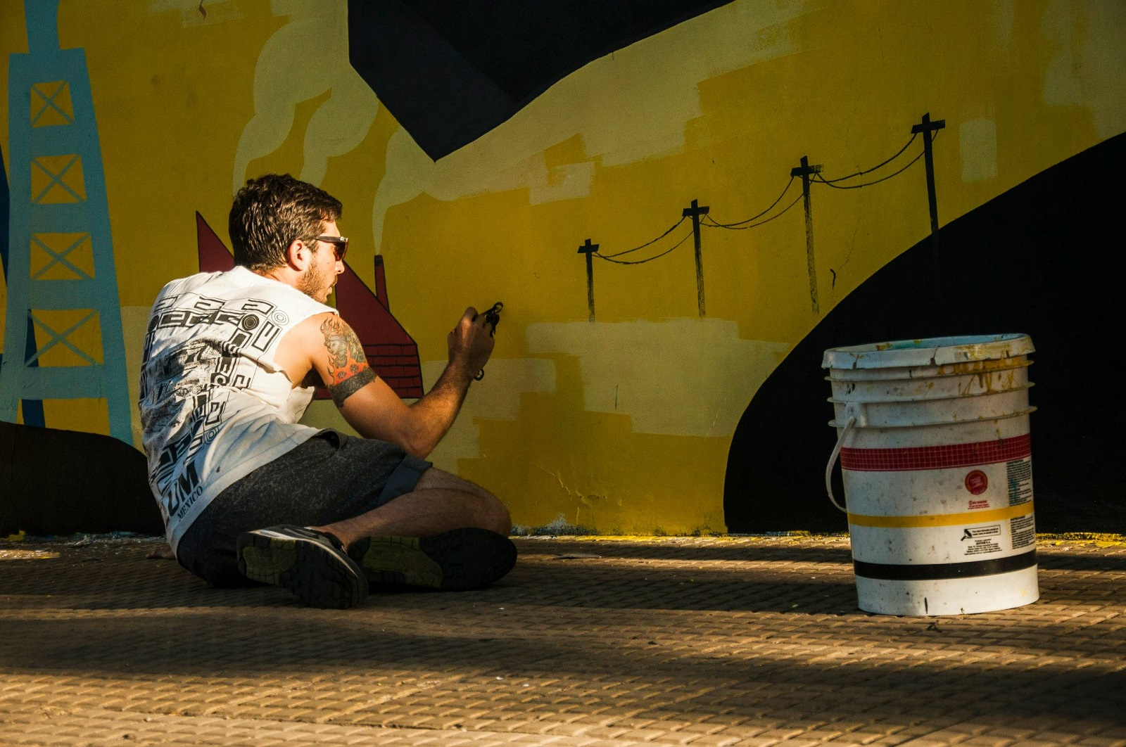 pedro-perelman-new-mural-for-oficio-residence-06