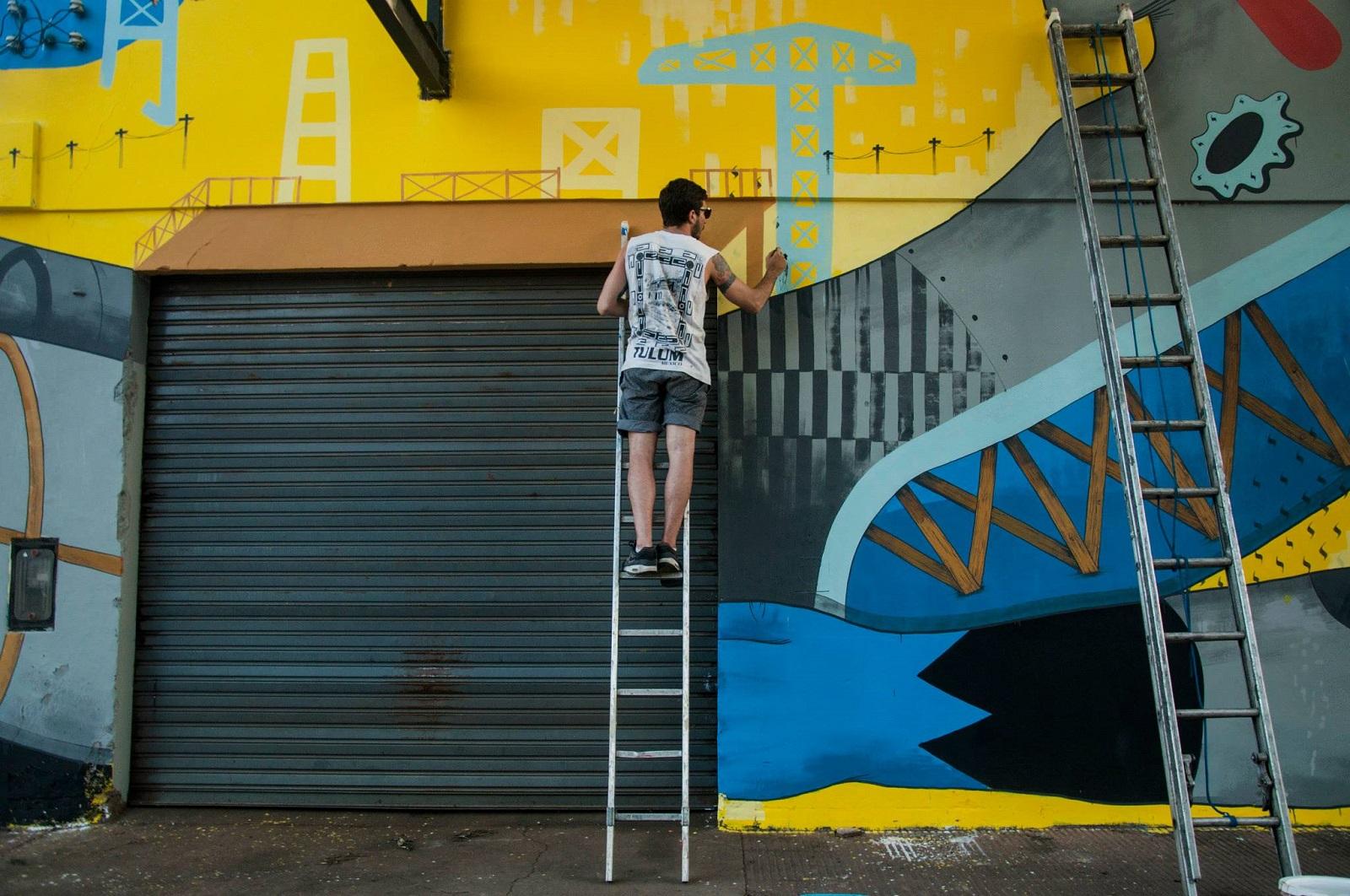 pedro-perelman-new-mural-for-oficio-residence-07