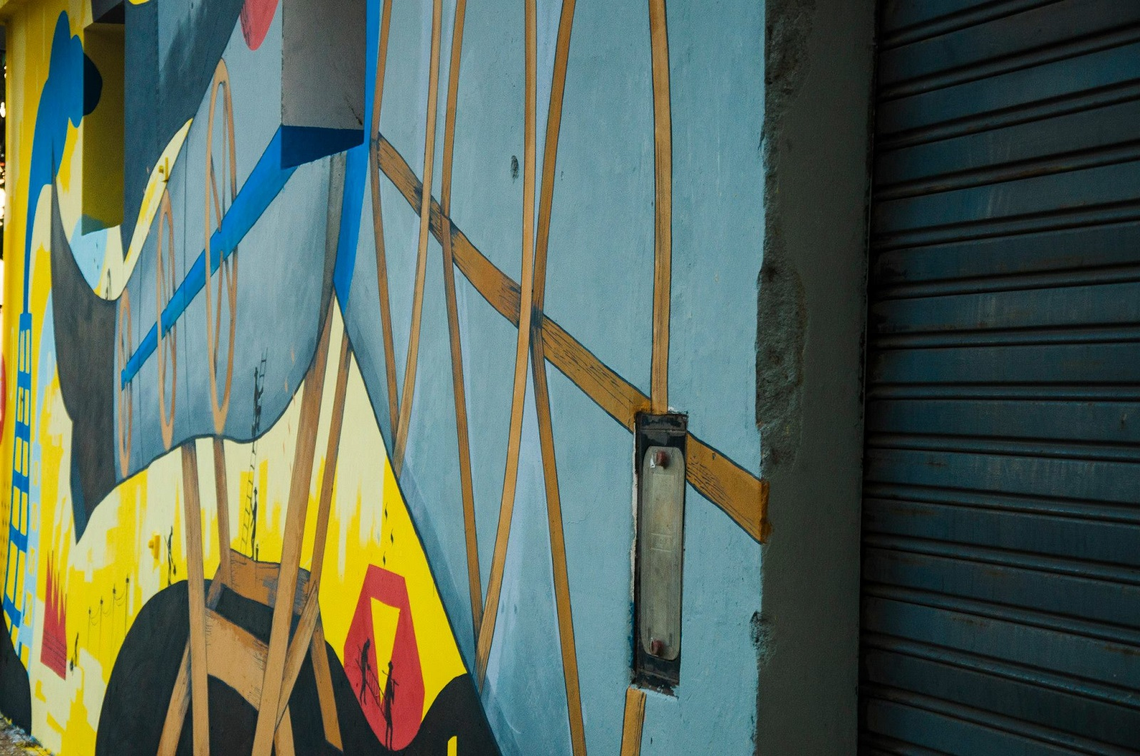pedro-perelman-new-mural-for-oficio-residence-11