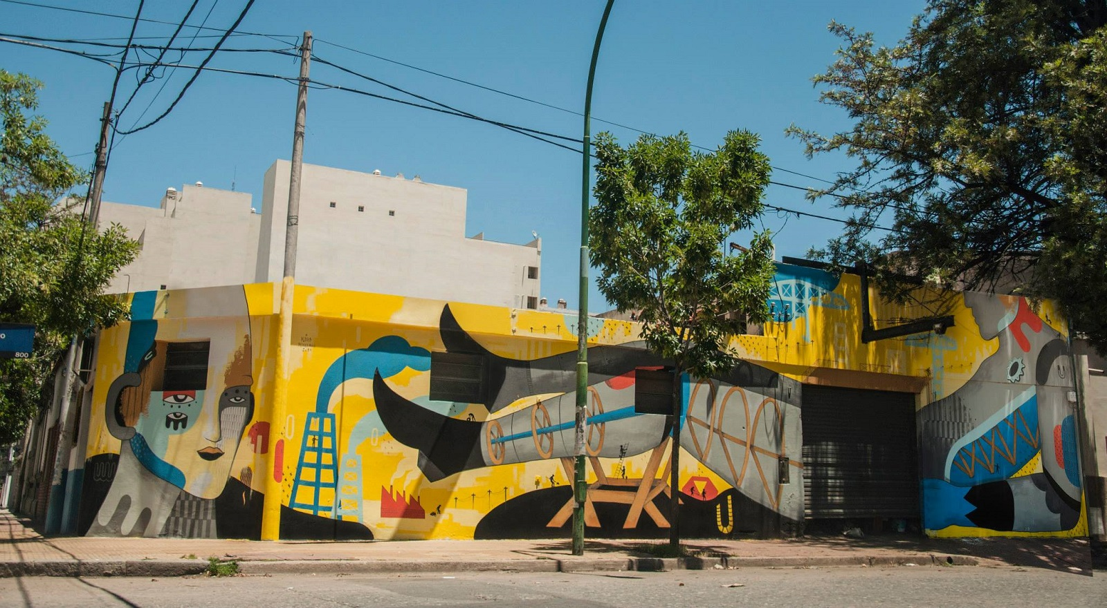 pedro-perelman-new-mural-for-oficio-residence-12