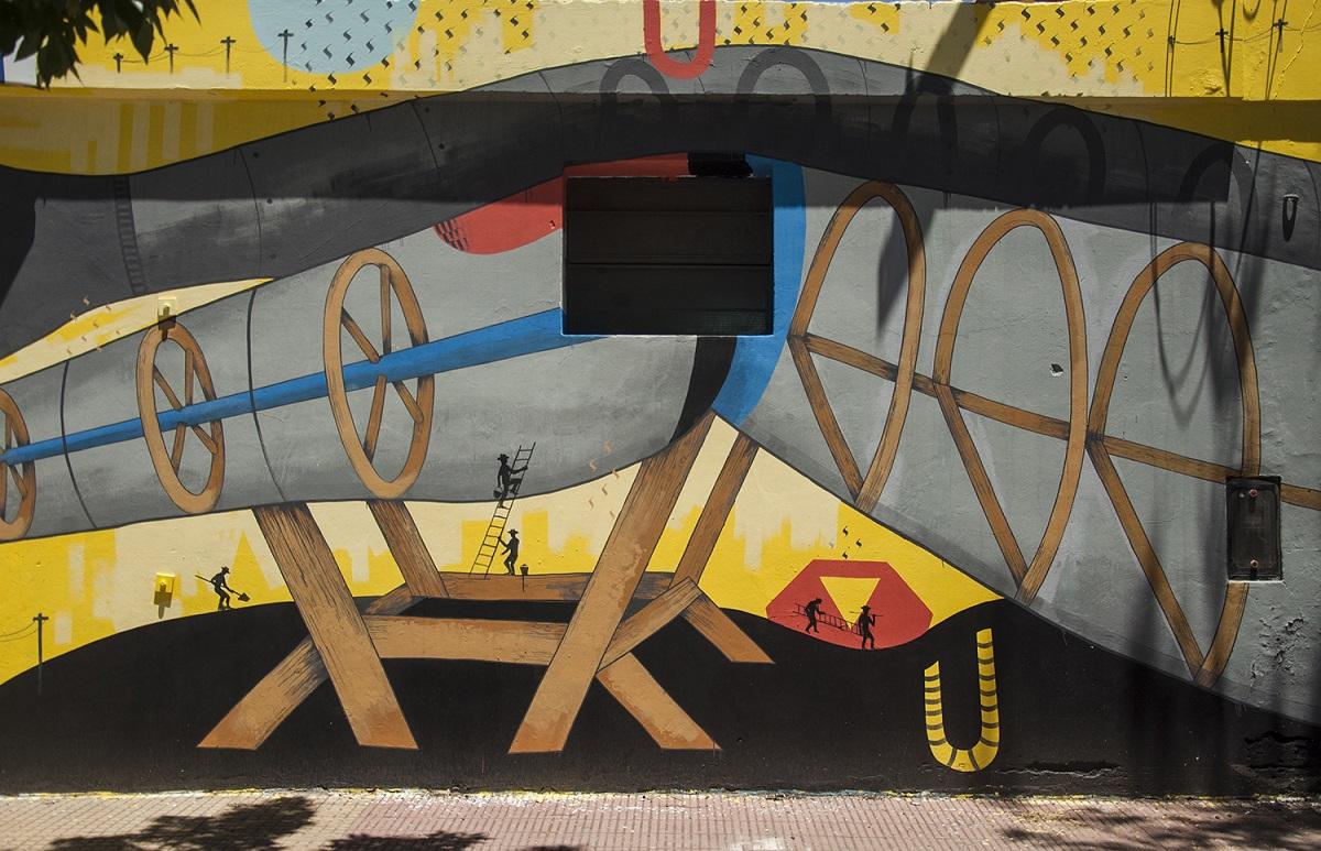 pedro-perelman-new-mural-for-oficio-residence-14