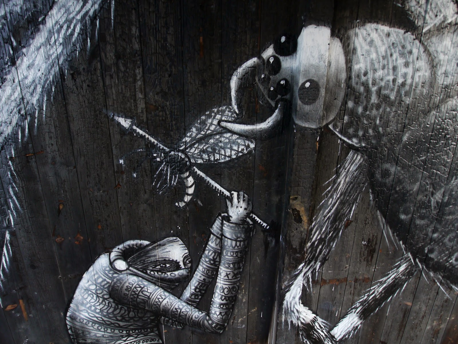 phlegm-the-spider-in-mosborough-sheffield-03
